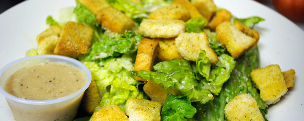 caeser_salad